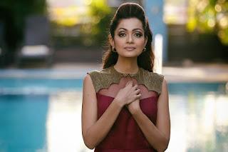Sheena Chohan HD Images