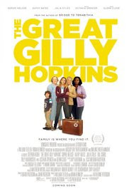 The Great Gilly Hopkins me titra shqip HD