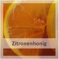 http://christinamachtwas.blogspot.de/2012/10/zitronenhonig-fur-honighasser-wie-mich.html
