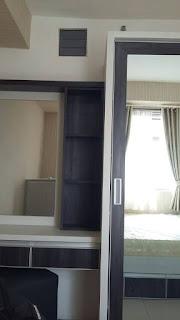 tower-kemuning-regency-apartemen-kalibata-city