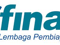 Lowongan Kerja Credit Marketing Staff di PT Central Santosa Finance - Cabang Semarang