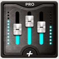 Equalizer Pro Music Player