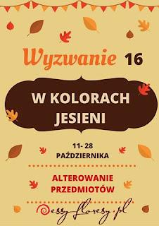 https://essy-floresy.blogspot.com/2016/10/wyzwanie-16-w-kolorach-jesieni.html