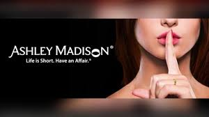 Hackers Willing To Dump Ashley Madison User Data Online