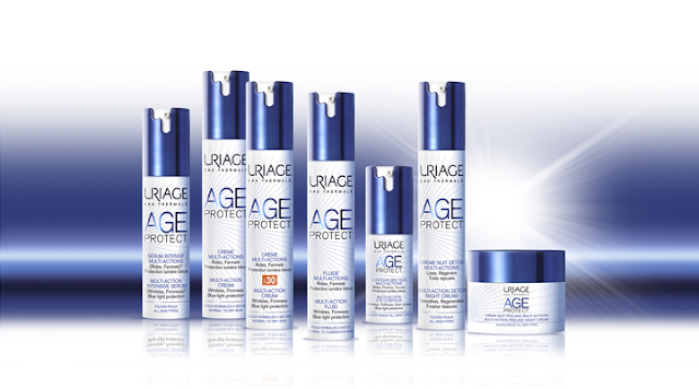 Uriage-Age-Protect-5