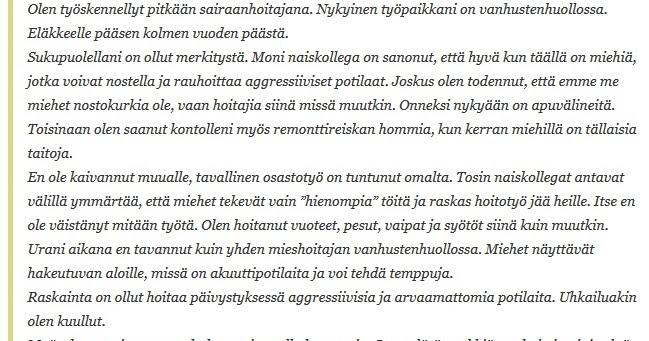 Pirjo Pönni Jokinen