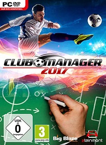 club-manager-2017-pc-cover-www.ovagames.com