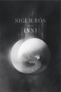 Watch Sigur Rós: INNI Online Free in HD