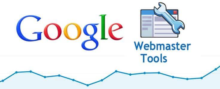 Google webmaster tool free seo tool