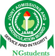 JAMB Mock Exam Questions & Answers From Last Year