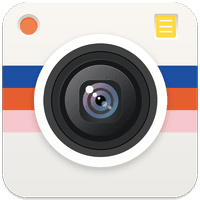 hd-camera-pro-silent-shutter-apk-free-download