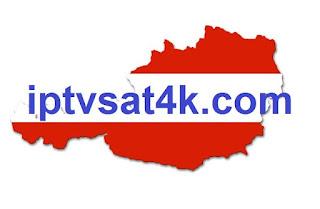 free iptv austria Channels 07.03.2019