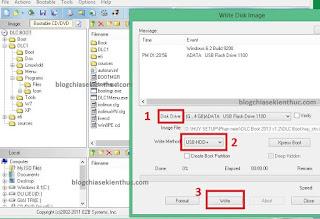 cách tạo usb boot uefi 1 click,tạo usb dual boot uefi và legacy đa năng,tạo usb boot chuẩn uefi,hiren boot uefi,tạo usb boot chuẩn legacy,tạo usb cứu hộ chạy cả 2 chuẩn uefi-legacy,hssm 1 click usb,tạo usb boot uefi và legacy 2016