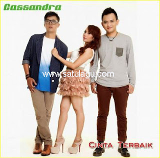 Download Lagu Casandra Mp3 Terlengkap Full Rar