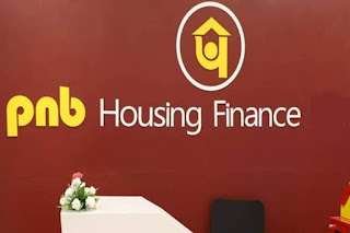 PNB Housing Finance, JICA and Citibank to Provide Affordable Housing Loans