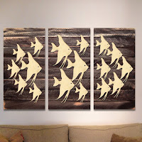 https://www.ceramicwalldecor.com/p/3-piece-vintage-fishes-wooden-wall.html