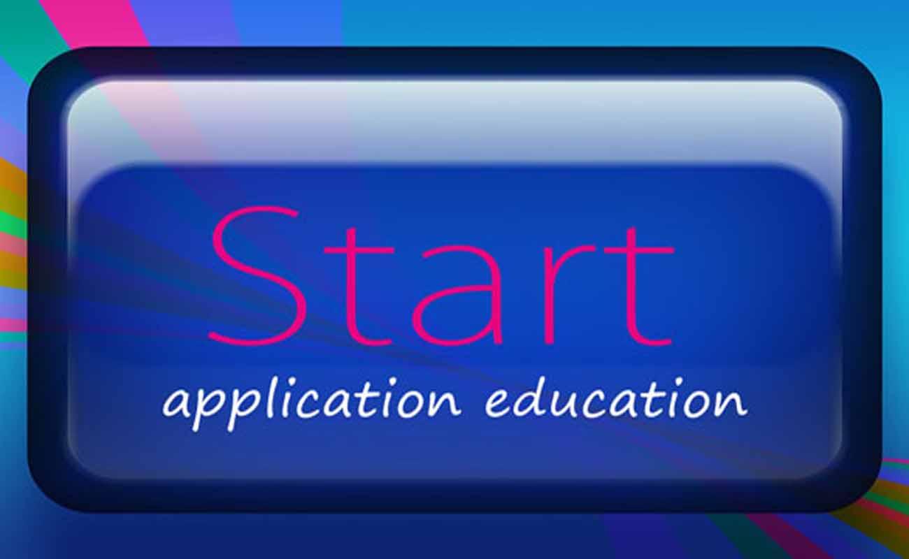 Kumpulan Aplikasi Pendidikan Lengkap Download Gratis