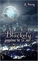 http://lesreinesdelanuit.blogspot.be/2017/11/blackely-gardienne-de-la-nuit-t1-la.html