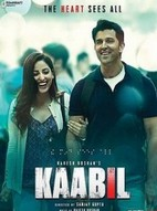 Kaabil (2017): Mp3 Songs Download - Songs Of Your Choice