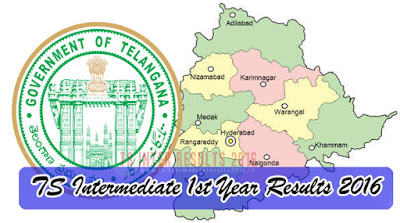Ts Inter Result 2016