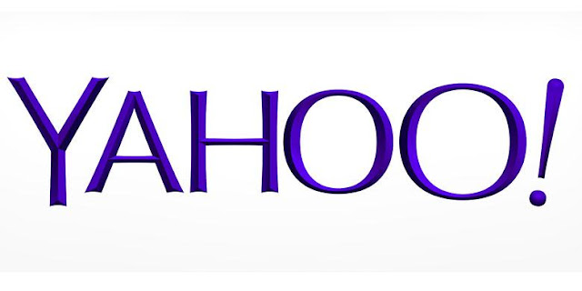 Yahoo Share Data 20 Million Users