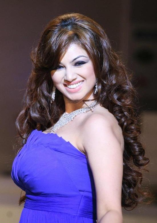Ayesha Takia Wiki, Height, Weight, Age, Affairs, Measurements, biography & More