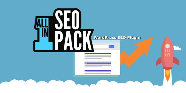 All In One SEO Pack Pro Wordpress Plugin+Key Premium