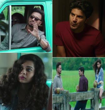 #instamagcheck-out-trailer-of-karwaan