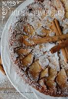 http://azucarenmicocina.blogspot.com.es/2015/11/tarta-de-manzana-especiada-el-asaltablog.html