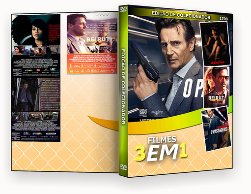 FILMES 3X1 – EDICAO VOL.1708 – ISO
