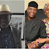 'Visiting my daughter in Aso Rock is like going to jail' – father of Vice-President Osibanjo's wife says