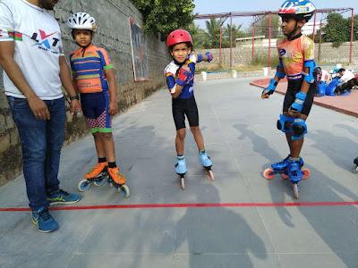skating classes at panjagutta in hyderabad childrens skates skater kid speed inline skates roller skate suplairs skates for adult