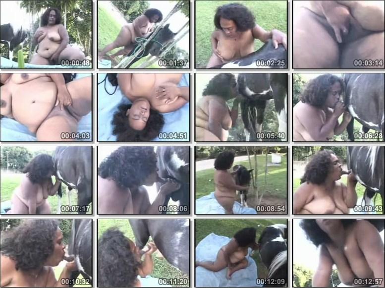 prostitutas se cagan en la boca de un borracho prostitutas en sabadell