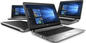 Free Laptop Drivers: HP ProBook 455 G3 Drivers For Windows