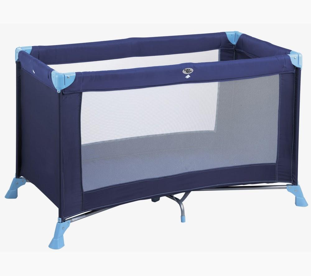 le blog de becky le lit parapluie de b b facile monter qu 39 ils disaient. Black Bedroom Furniture Sets. Home Design Ideas