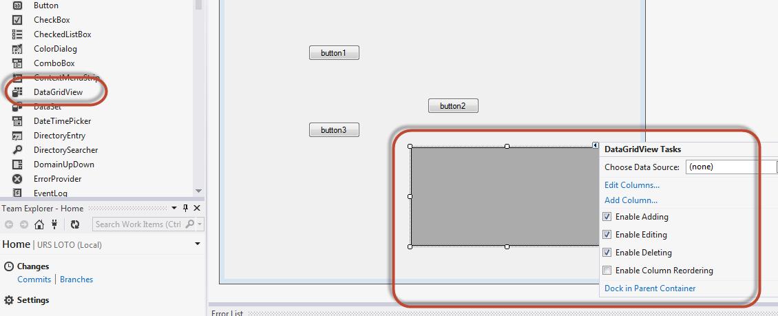 WhiteBoard Coder: Visual Studio 2012 C# Transparent Overlay
