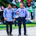 Sergio Bueno destaca la reacción de Jaguares