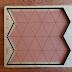 【制作日誌】三角ごいた クラウドファンディング開始 + スコアボードデザイン公開