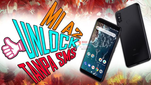 Unlock Bootloader di Xiaomi Mi A2 Bebas Kapanpun Tanpa SMS Persetujuan Xiaomi Lagi: Ini Tata Caranya