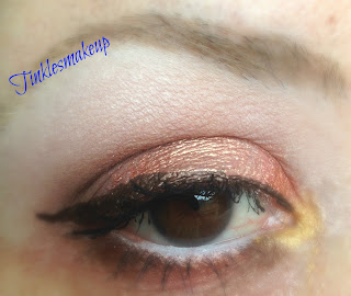 eye_makeup_look_warm_toned