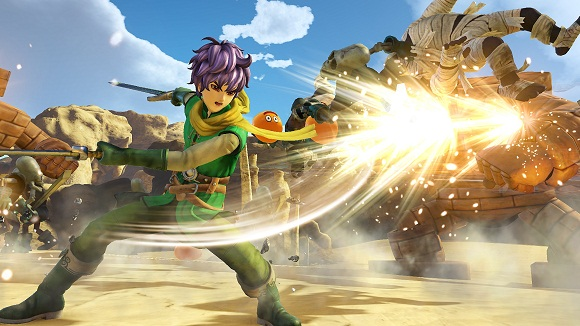 dragon-quest-heroes-2-pc-screenshot-www.ovagames.com-3
