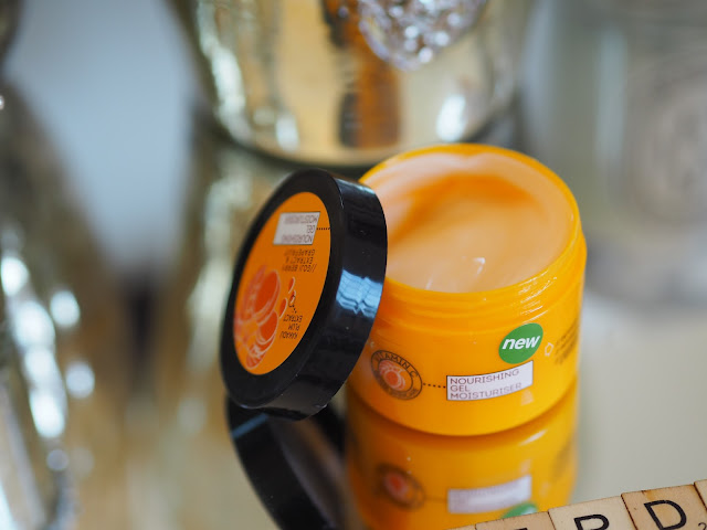 SUPERDRUG NEW Vitamin C Detox Skincare