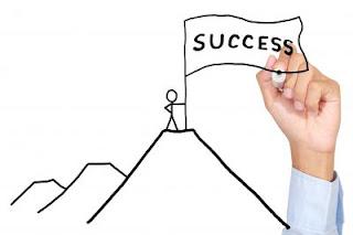 internet-marketing-blogs