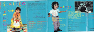aan album aiueo http://www.sampulkasetanak.blogspot.co.id