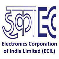 Electronics Corporation of India Limited (ECIL) Recruitment 2017 for 15 Technical Officer