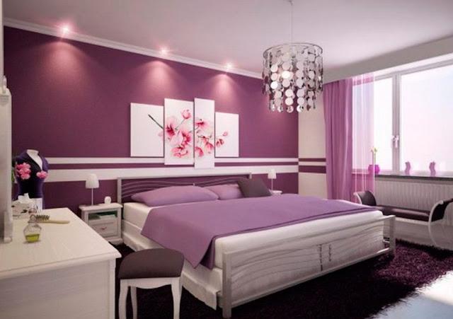 Double Bedrooms 4