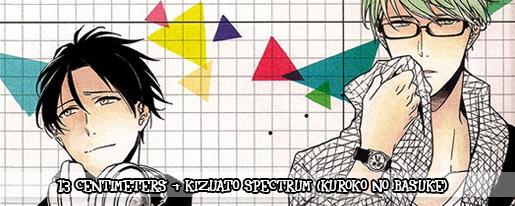 http://www.candy-scans.pl/p/13-centimeters-kuroko-no-basuke.html