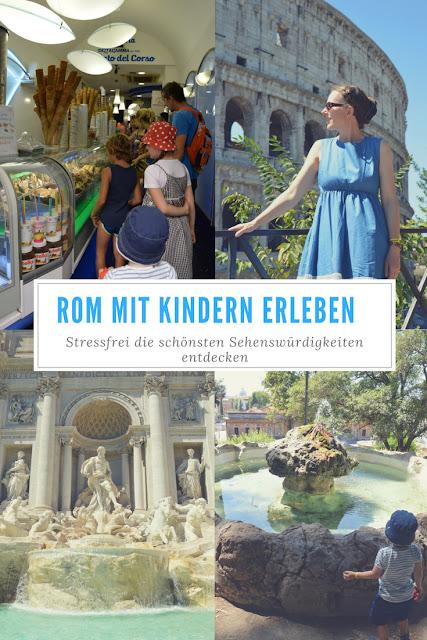 http://www.zuckersuesseaepfel.de/2017/08/rom-mit-kindern-erleben.html