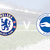 Brighton vs Chelsea: Premier League TV, live streaming