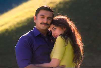 Watch Simmba Video Song, Simmba Movie Video Song